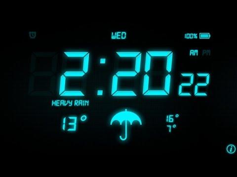How to Make a Digital Clock in Visual Basic 6.0