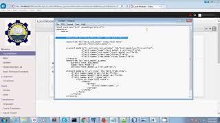 odoo How to Build Qweb Report? - PakVim net HD Vdieos Portal