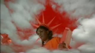 Pet Shop Boys - Go West (Official Video)