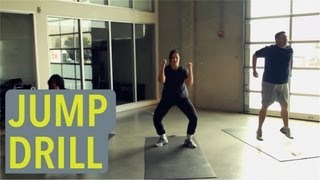 Do Jumping Jacks To Burn Calories Fast Being Fat Sucks