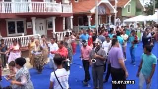 Bijav Ko Ferdija Kostolac 2013 (Mladi Talenti,Djafer,Stanislav)