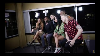 PTXPERIENCE - Summer 2018 (Episode 9)