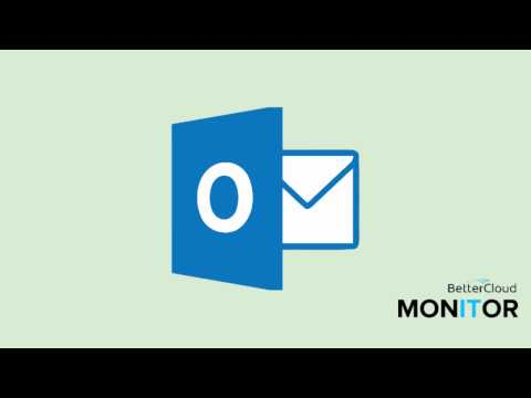 How to Remove Names from the Outlook Autocomplete List