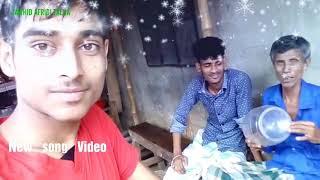New Bandhari  বানডারি গান 2019 ........?