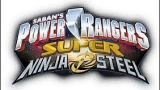 power rangers super ninja steel Episode 20 Videos - 9tube tv