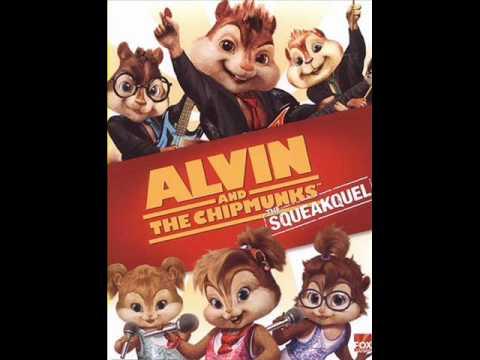 Xxx Mp4 Alvin Et Les Chipmunks Hamdoula Moi ça Va Wmv Wmv 3gp Sex