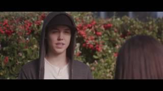 Be Somebody - Trailer