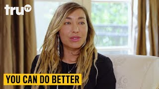 You Can Do Better - Cannabis is in the Money | truTV