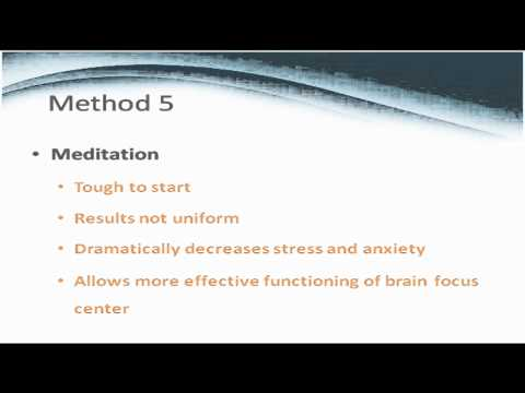 how to treat adhd without medication1.mp4