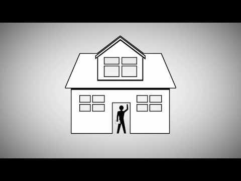 #3 FHA Loan Program vFINAL