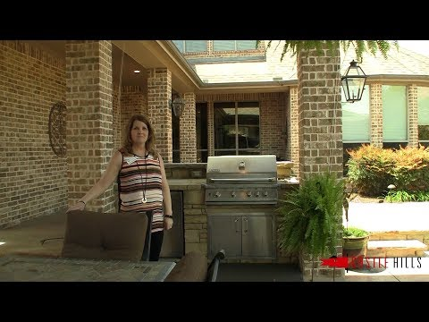 What Stays & What Goes in a Home Sale? - Castle Hills Real Estate