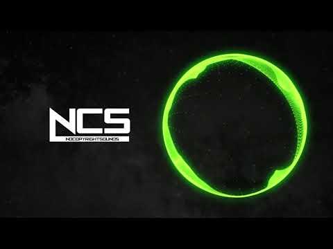 Raven & Kreyn x Moji x Illusion - Dream Forever [NCS Release]