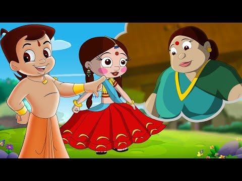 Xxx Mp4 Chhota Bheem Mother 39 S Day Dhamaka 3gp Sex