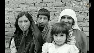 Kashmiri Remix Songs