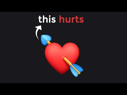 3 Reasons Why You're Unable to Move on from your Ex!