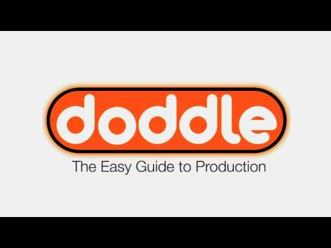 How Does A doddle Free Listing Work
