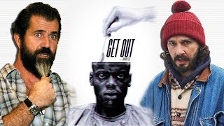What They Haven`t Told You | Mel Gibson & Shia LaBeouf - Behind The Meltdown