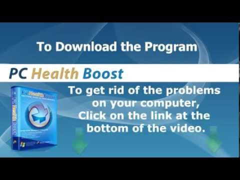 Pc Health Boost Review   Pc Healthboost Reviews