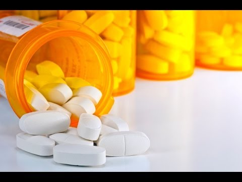 Will Anti-Depressants Help Cure Your Depression or Moods?