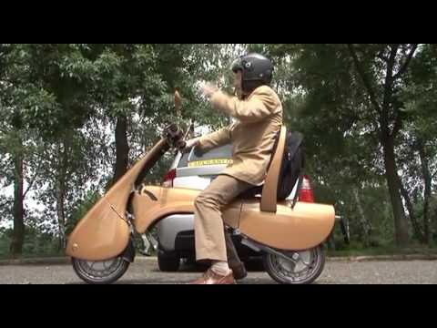Xxx Mp4 Assume Foldable Electric Scootor 3gp Sex