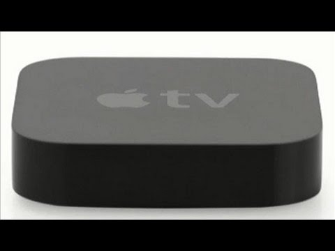Could Apple TV Cut Your Cable Bill?