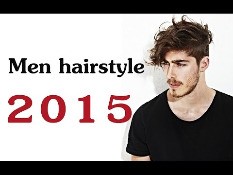 Men hairstyle 2015 Men hairstyles for short hair