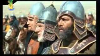 Mukhtar Nameh in Urdu Part 14-2