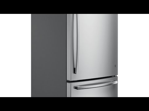 Is Your Fridge A Gonner???