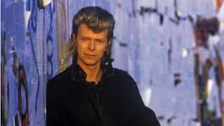 Remembering David Bowie, From Ziggy Stardust to