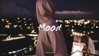 """Mood"" /Hiphop/R&B/Lo-Fi/Mellow/Chill/instrumental(Prod.Chewiser)"