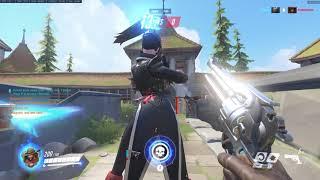 overwatch triggerbot Videos - 9tube tv