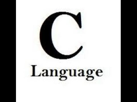 42.STRINGS IN C PART -  2( VARIOUS WAYS TO DECLARE A STRING)