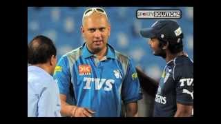 YUVRAJ SINGH BACK ON CRICKET FIELD.mp4