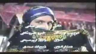 فیلم سارای زبان آذری