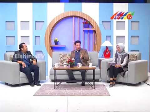 Jawaban Solusi dari Tito Loho untuk Roni - Bekasi