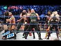 Top 10 SmackDown LIVE Moments WWE Top 10 July 10 2018