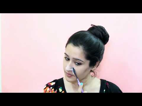 Remove BLACKHEADS Permanently| Natural Home Remedy to remove Whiteheads & Blackheads INSTANTLY