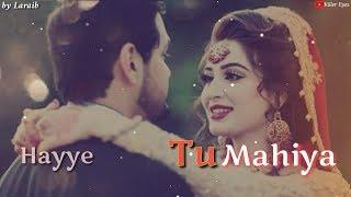 Very Beautiful Whatsapp Status || New Punjabi Song Whatsapp Status || New Punjabi Song