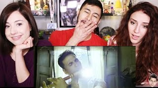 OMG: OH MY GOD! | Akshay Kumar | Umesh Shukla | Trailer Reaction w/ Hope & Rachel!