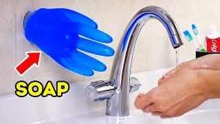 Download 20 COOL DIY SOAP IDEAS Video