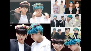 Download What's happening beyond the scene lately? (Taekook vkookv analysis) Video