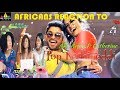 Iddarammayilatho Songs Top Lechipoddi Video Song Allu Arjun Reaction Video By The Miller Sisters mp3