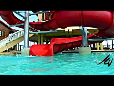 Franklyn D. Resorts All inclusive family vacations
