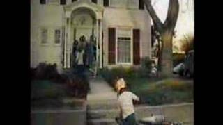 Eight is Enough season 1 intro