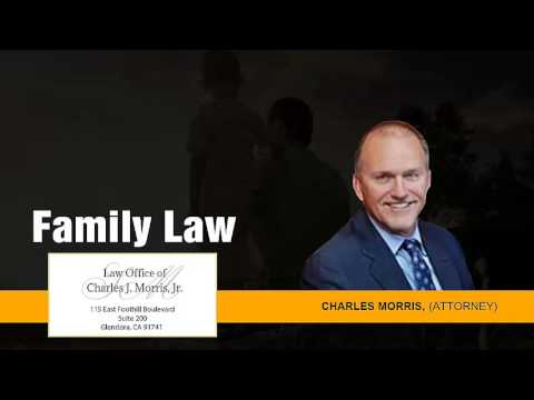 What Can I Do To Get Custody Of My Child In California? | (888) 995-6960