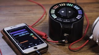 The Izotope Spire wants to make recording easier for aspiring artist