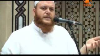 Stories of the Prophets [26] Yahya & Isaa [Sh. Shady Al-Suleiman]