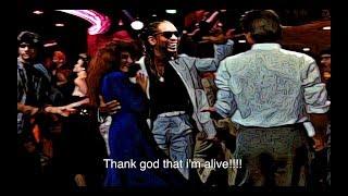 Lil Jon ft Offset & 2Chainz - Alive (Official Lyric Video)