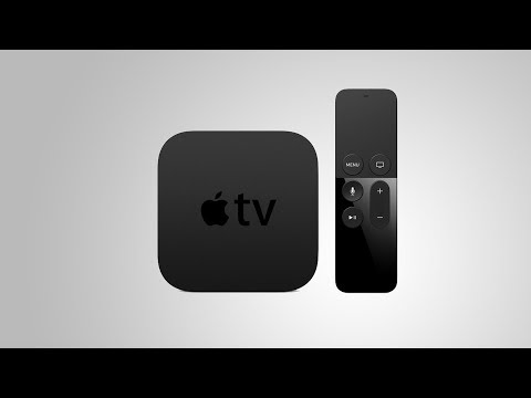 How to Install Smart DNS Proxy on Apple TV and Watch American Netflix