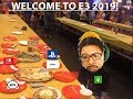 Download Video Download XBF:CAN XBOX WIN E3| MICHAEL PATCHER SLAMS SONY|FALLOUT 76 SALES DOWN 84% 3GP MP4 FLV